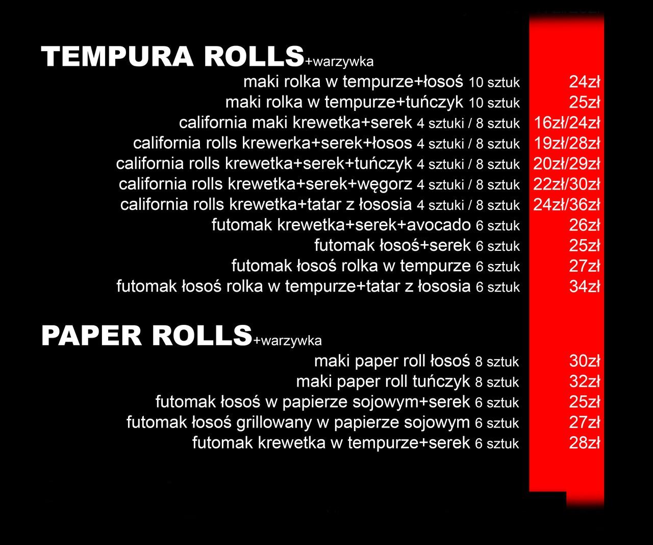 menu_s4