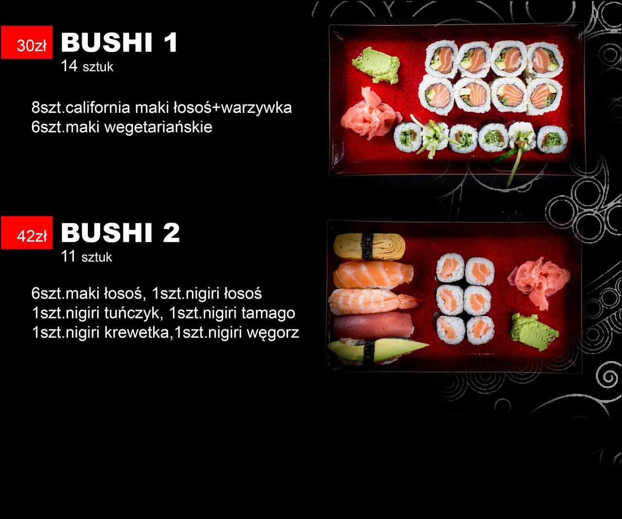 menu_s6
