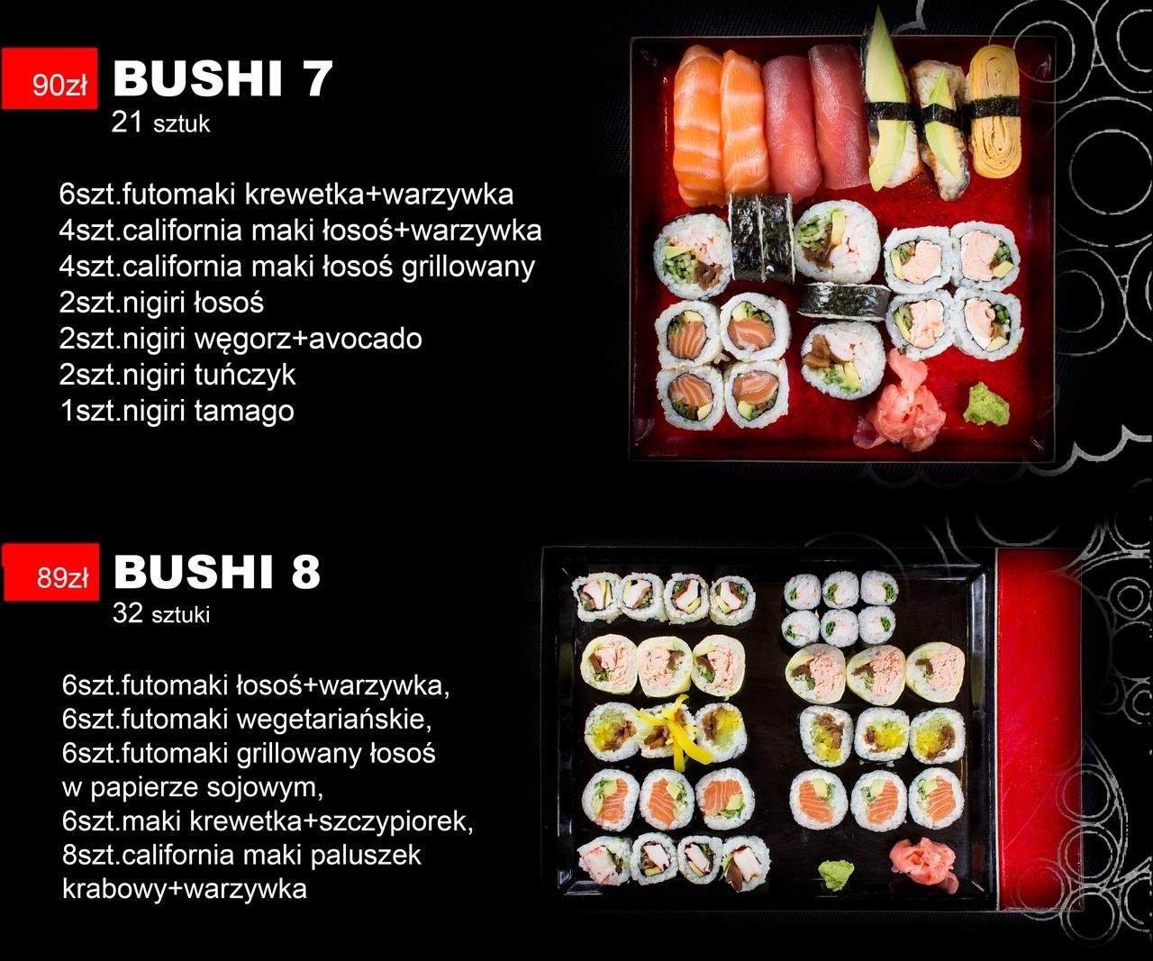menu_s9
